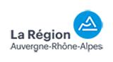 camping region auvergne rhones-alpes