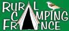 camping rural