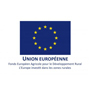 union europeene